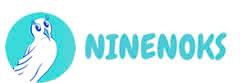 logo_Ninenoks